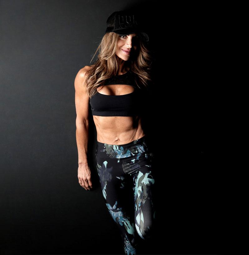 fitness-programs-image-3
