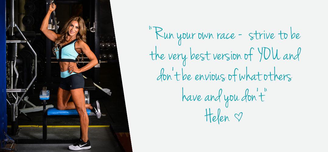 run-your-own-race-2