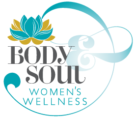 Body & Soul Women's Wellness